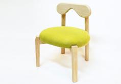chair_237×164