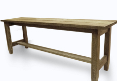 bench_237×164